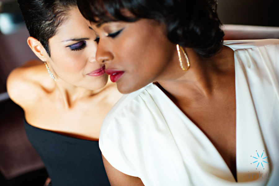 boelus lesbian personals Dating apps are rarely built with lesbian, bisexual, and queer women in mind, but  they can still work if you know how to use them right.