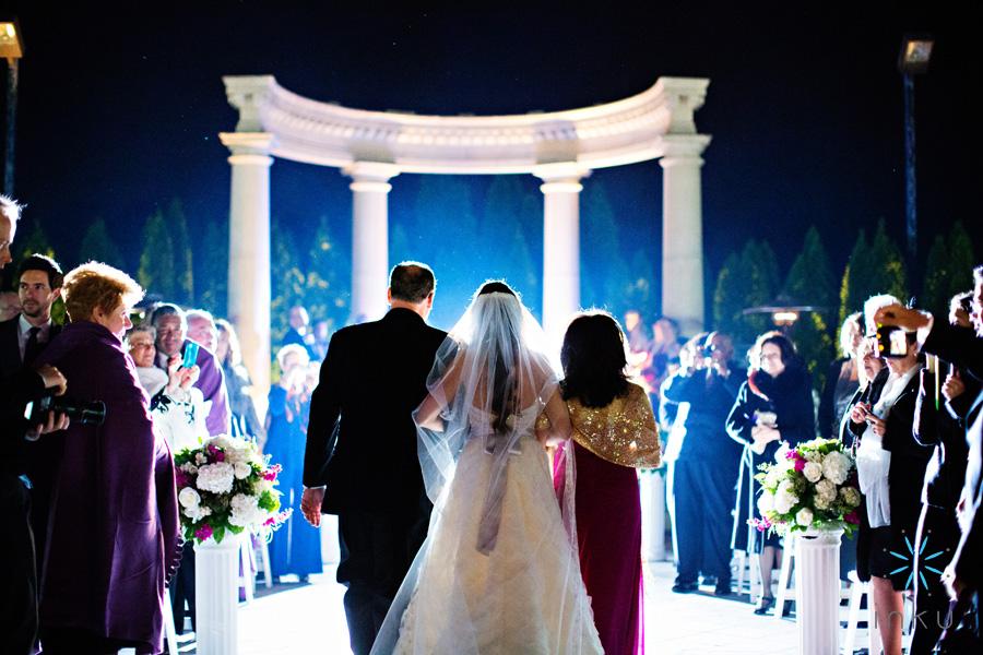 nj wedding photographer nyc wedding photographer boston wedding photographer destination wedding photographer inku